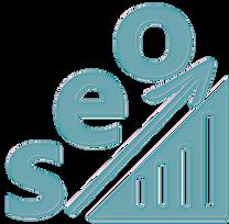 SEO graph analytics-reporting