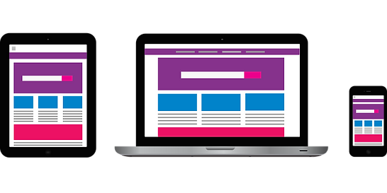 mobile-devices-responsive-design
