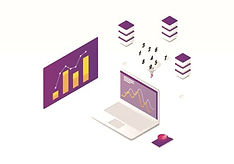 data mining for market research