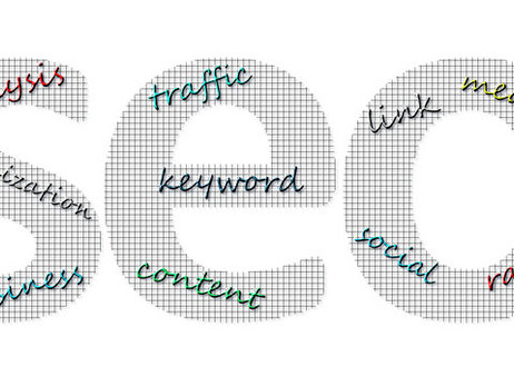 Apply These 6 SEO Strategies During a Website Development Process to Save Time and Resources