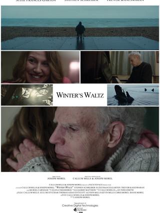 Winter's Waltz