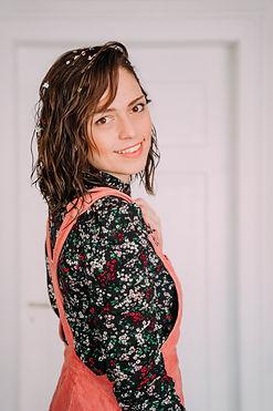 Jasmin Konfetti (84 von 93).jpg