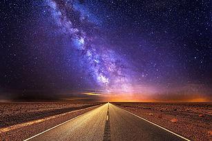 road-4088226_1280.jpg