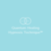 Quantum_Healing_Hypnosis_Technique℠.png