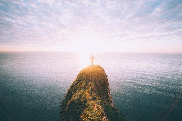 cliff-1839392_640.jpg