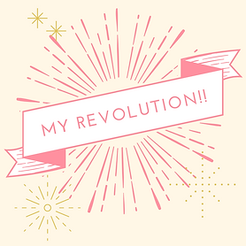my Revolution!! (1).png