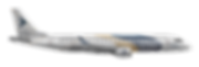embraer_jet_right_aspect_E190_left-1.png