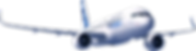 266-2660849_airbus-a320-neo-airbus-a350-