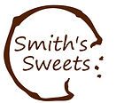 Smith's Sweets