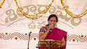 Madhavi%20Ravuri.jpg
