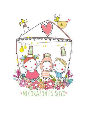 LOGOTIPO_Mi_Corazón_es_suyo_Ropa_y_acce