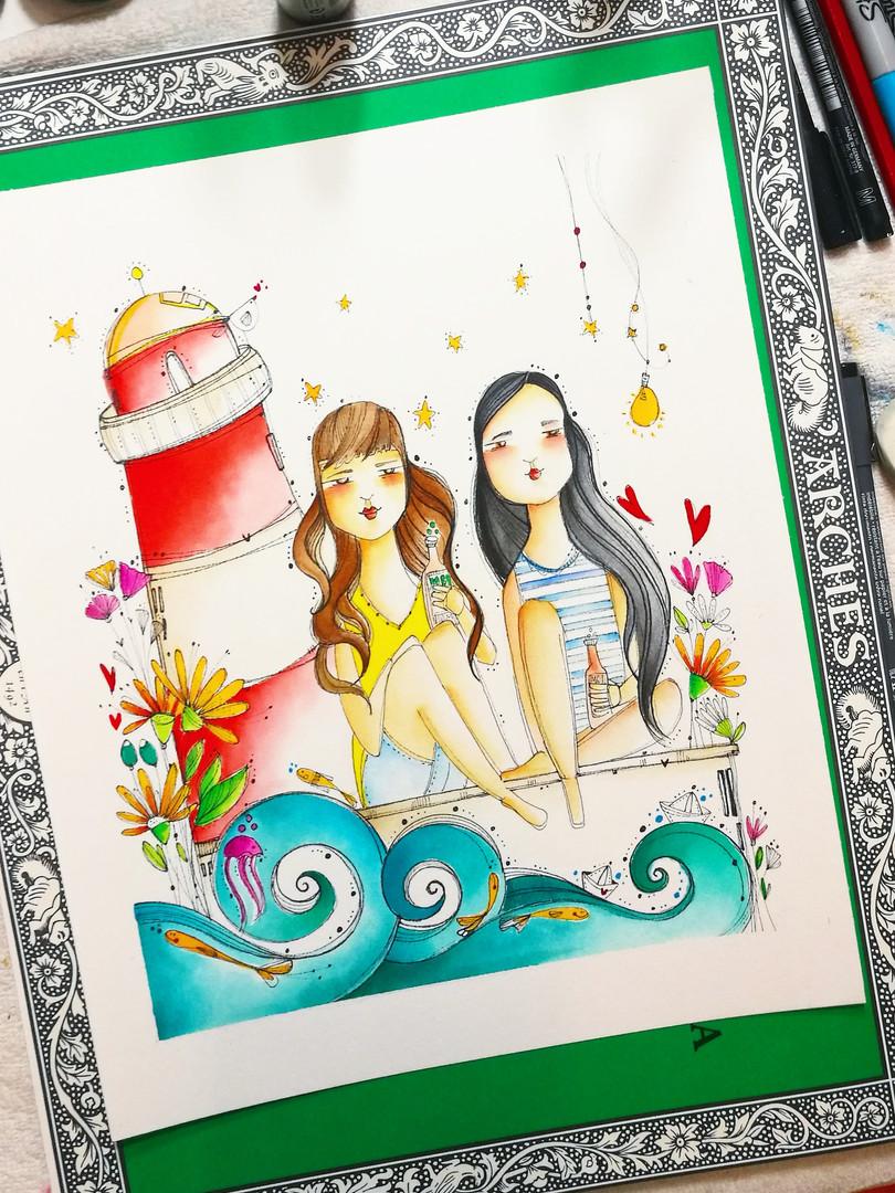 Bea & Sara.jpg