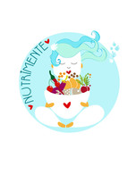 Logotipo_Nutrimente_Espacio_de_alimentac