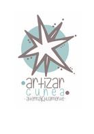 Artizar_Gunea_(_Espacio_Lúdico_y_Creati