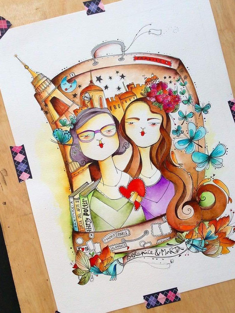 Berenice y Marta.jpg