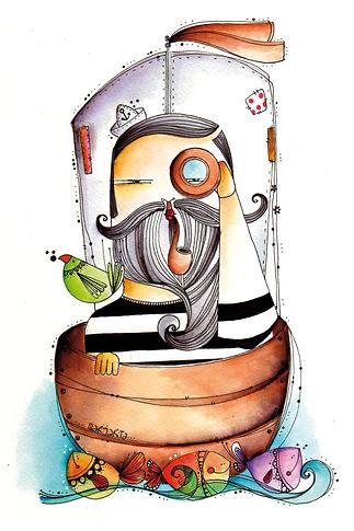Pirata de agua dulce.jpg