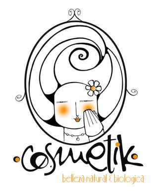 Logo_Cosmetik_(_Negocio_cosmética_natur