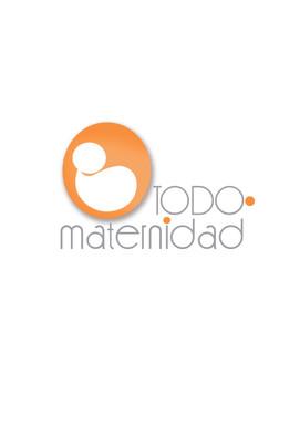 Todo Maternidad.jpg