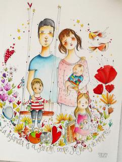 Familia bonita.jpg