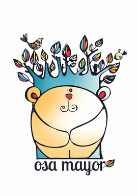 Logotipo Osa Mayor ( Ropa infantil).jpg