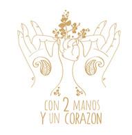 Logotipo_Con_Dos_manos_y_Un_corazón_(_t