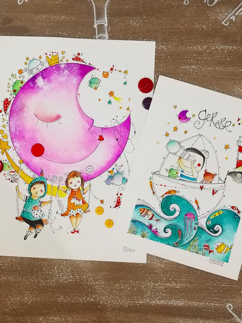 Luna gemelas.jpg