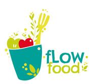 Logotipo Restaurante Flow Food.jpg
