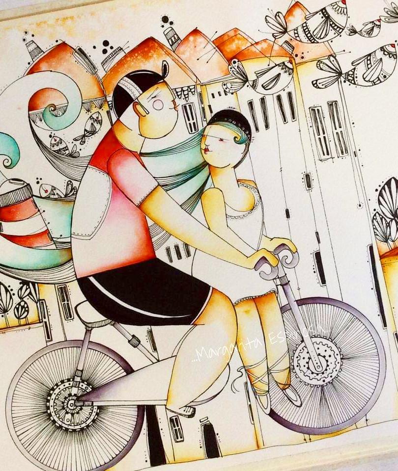 Alicia en Bici.jpg