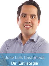 Jose Luis Castañeda