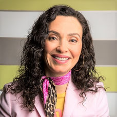 Lavinia Lamenza