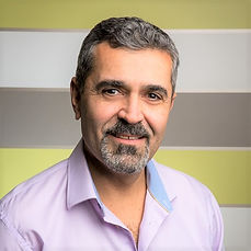 Virgilio Rodrigues