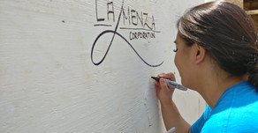 Working at Lamenza Corporation from the Perspective of a Student Intern