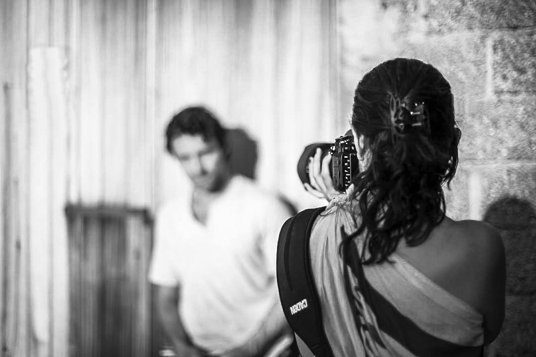 Fanny Ottavy Photography