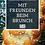 """Thumbnail: Rezeptesammlung: """"Mit Freunden beim Brunch"""""""