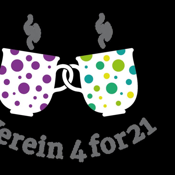 "Benefizkonzert ""Café Häferl"""