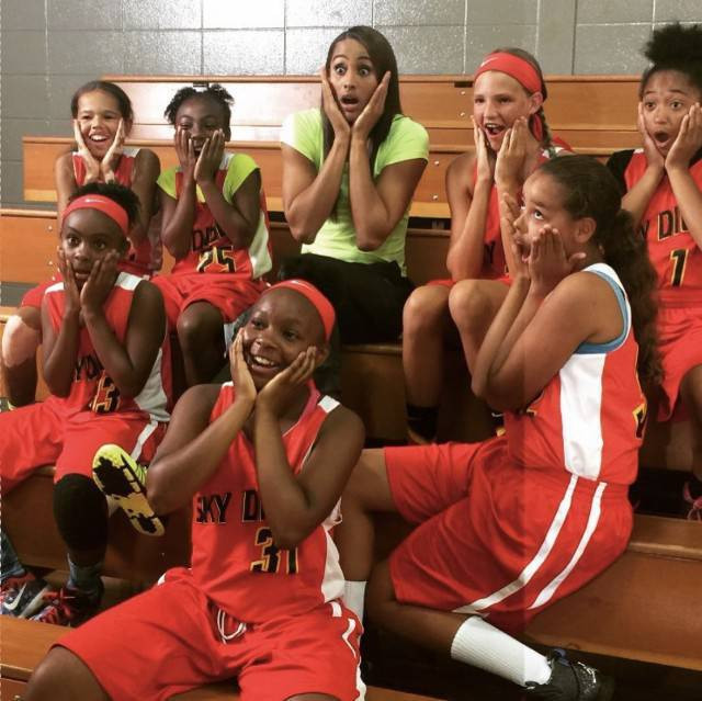 little-ballers-indiana-1-1487696191-640x639