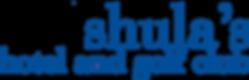 Shula's Hotel Logo.png