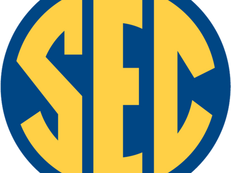 HATE THE SEC? I MAY HAVE SOME FUEL FOR YOUR FIRE