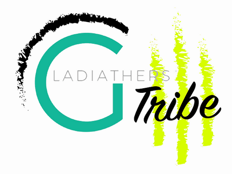 GladiatHers® Tribe Launches to Unite Women Who Influence the Sports World and Beyond