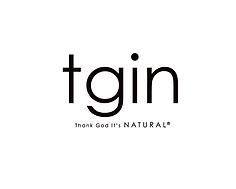 tgin logo png.png