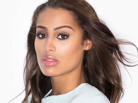 Skylar Diggins: Still Changing the World and Ready for the 2017 WNBA Season