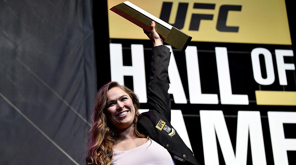 ronda-rousey-hall-of-fame-ufc