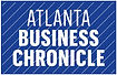 atlanta-business-chronicle-logo.jpg