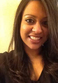 FEATURED WOMAN IN SPORTS: DR. SHEFALI PATEL, PT