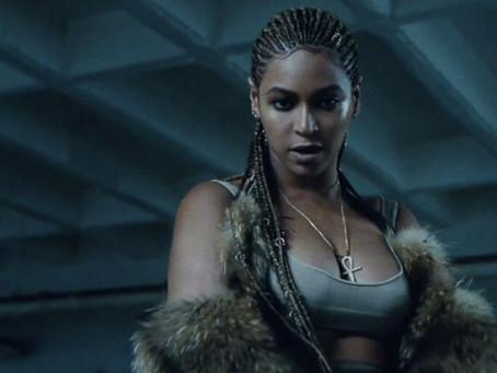 Beyoncé isn't the only one making lemonade