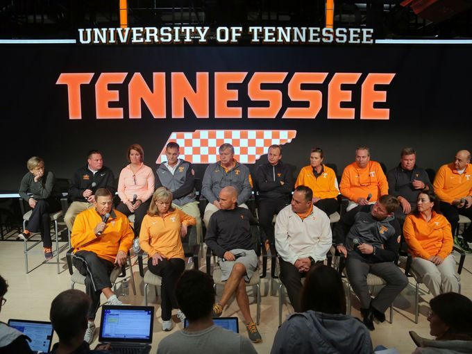 tennessee coaches 2
