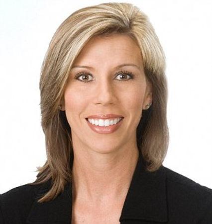 Sarah Taylor NFL.jpg