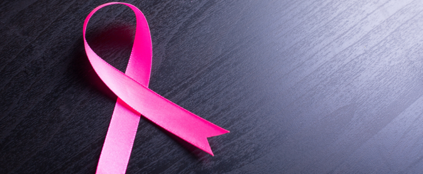 hbfs-breastcancer-blog-825x340-1