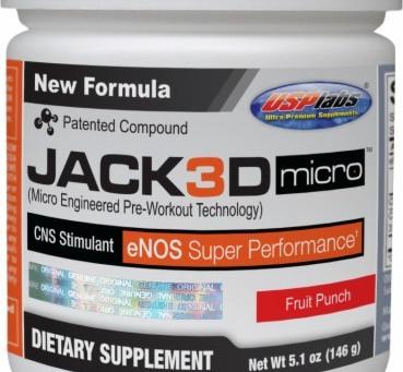 DON'T GET JACK3D
