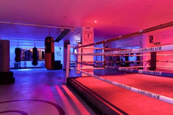 London-Gay-Boxing-Club3